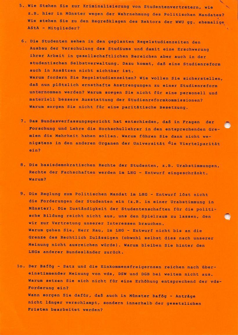 Muenster_AStA_Info_19771206_05