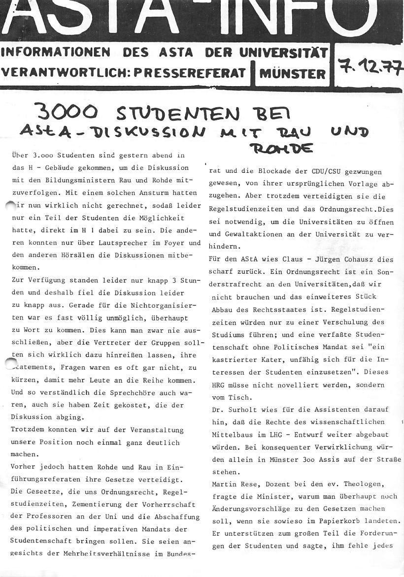 Muenster_AStA_Info_19771207_01