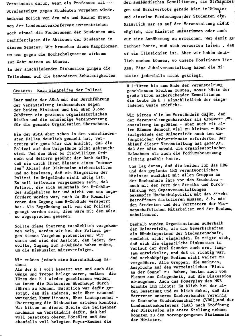 Muenster_AStA_Info_19771207_02