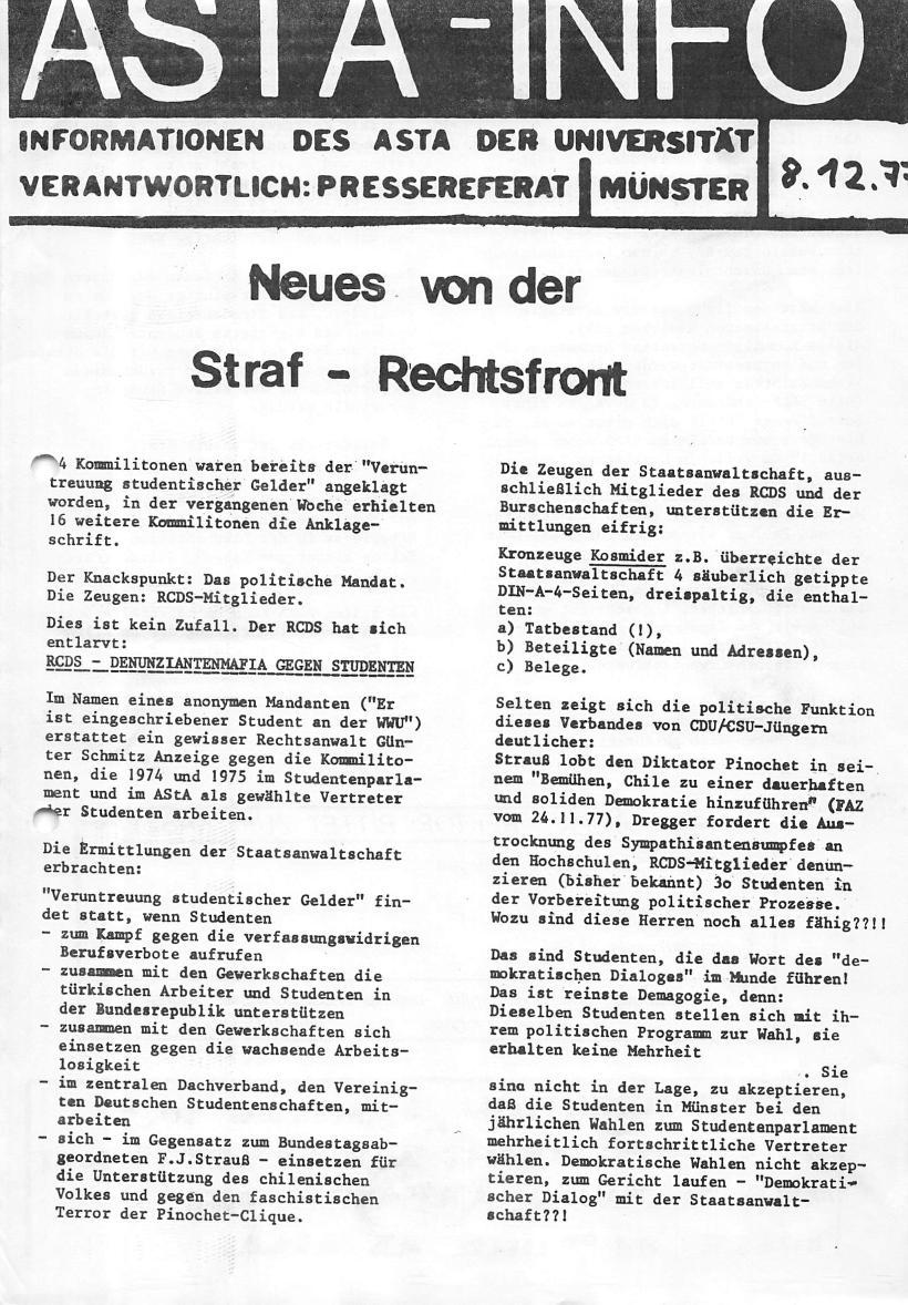 Muenster_AStA_Info_19771208_01