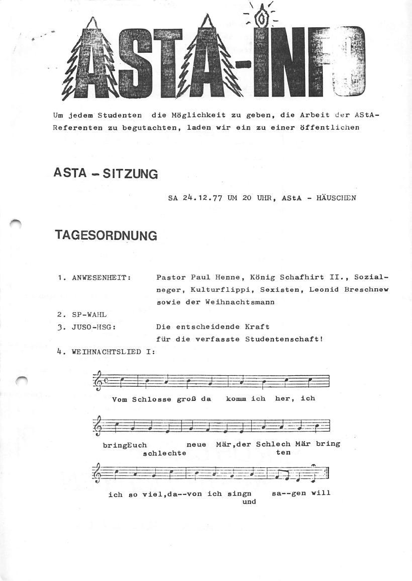 Muenster_AStA_Info_19771220_01