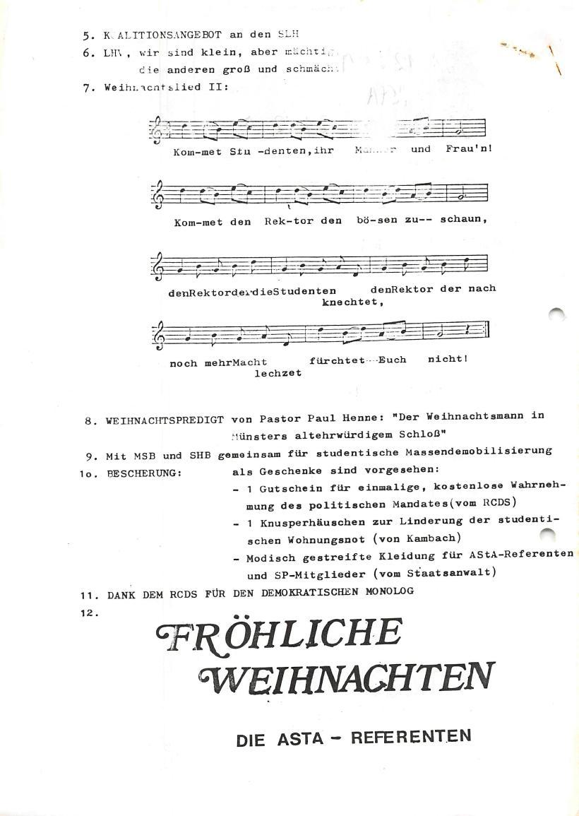Muenster_AStA_Info_19771220_02