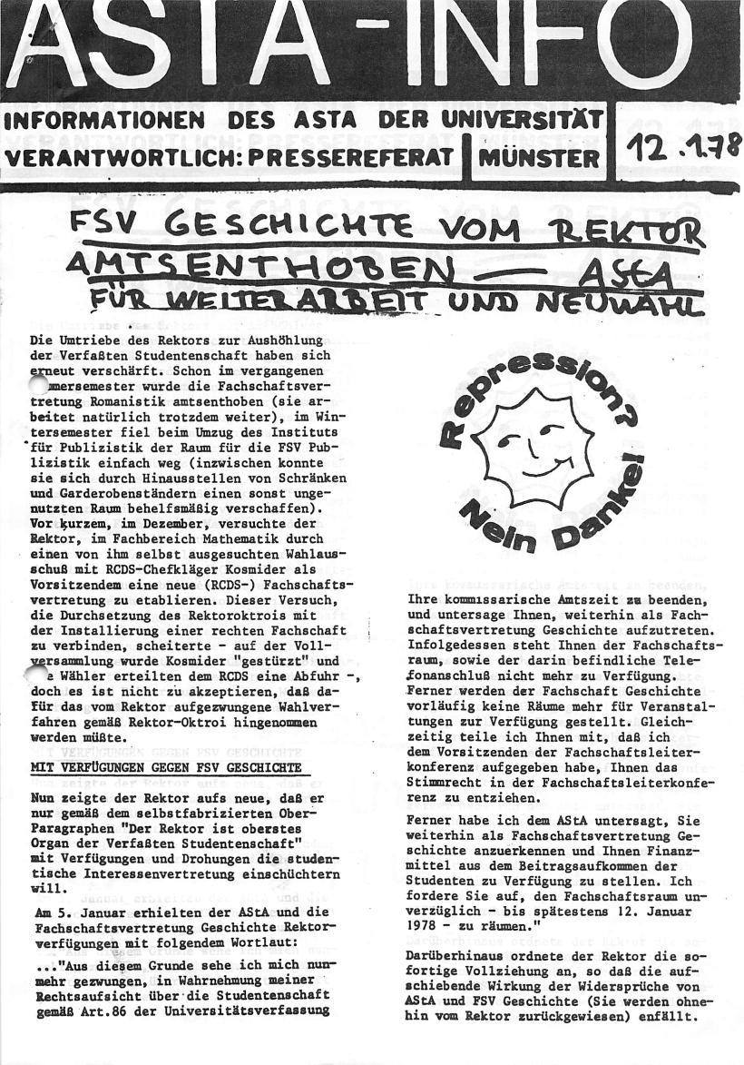 Muenster_AStA_Info_19780112_01