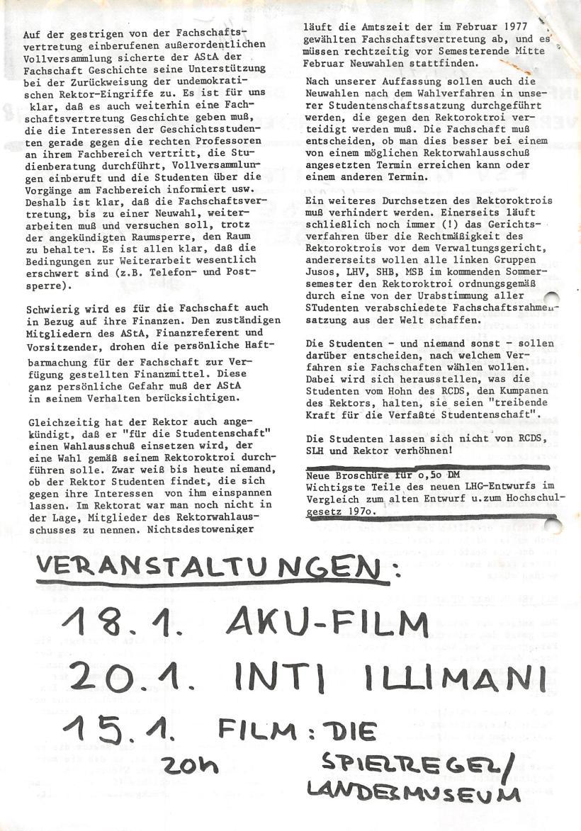 Muenster_AStA_Info_19780112_02