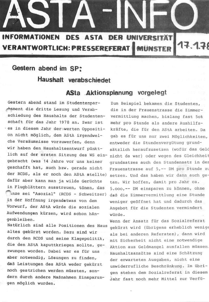 Muenster_AStA_Info_19780117_01