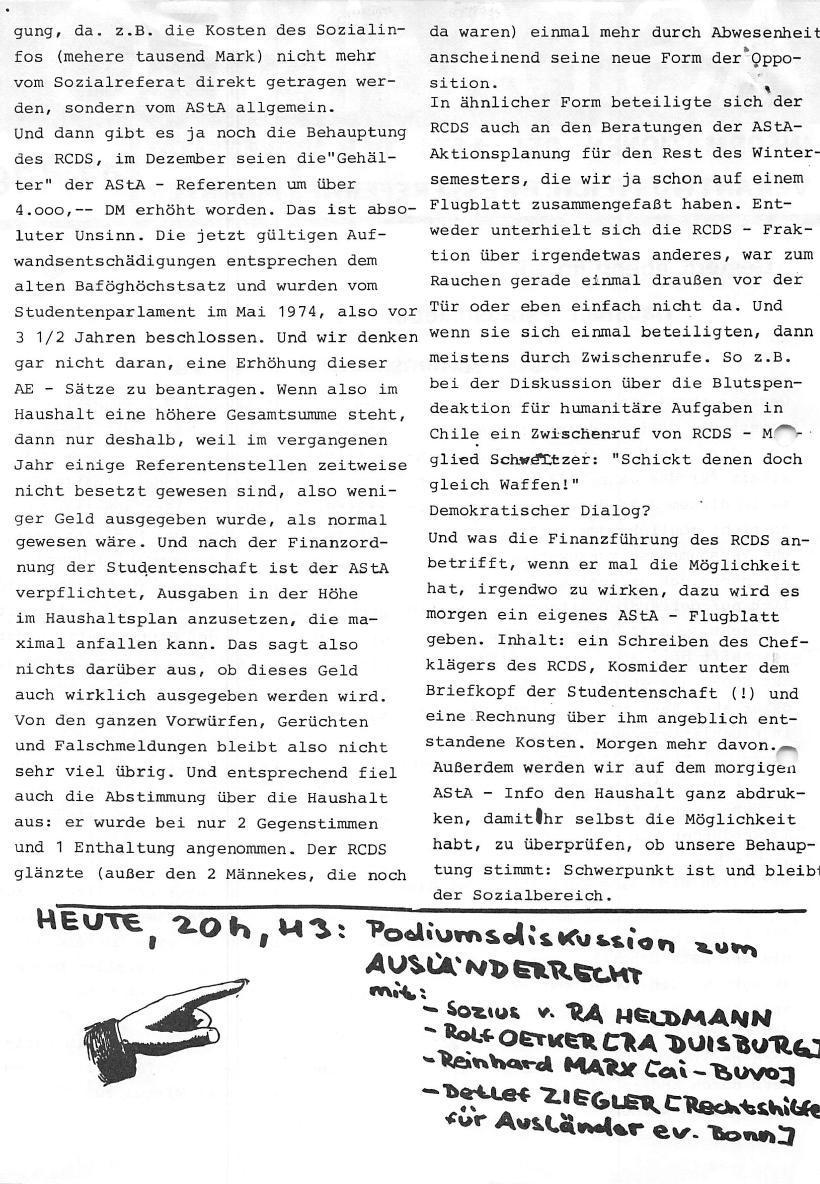 Muenster_AStA_Info_19780117_02