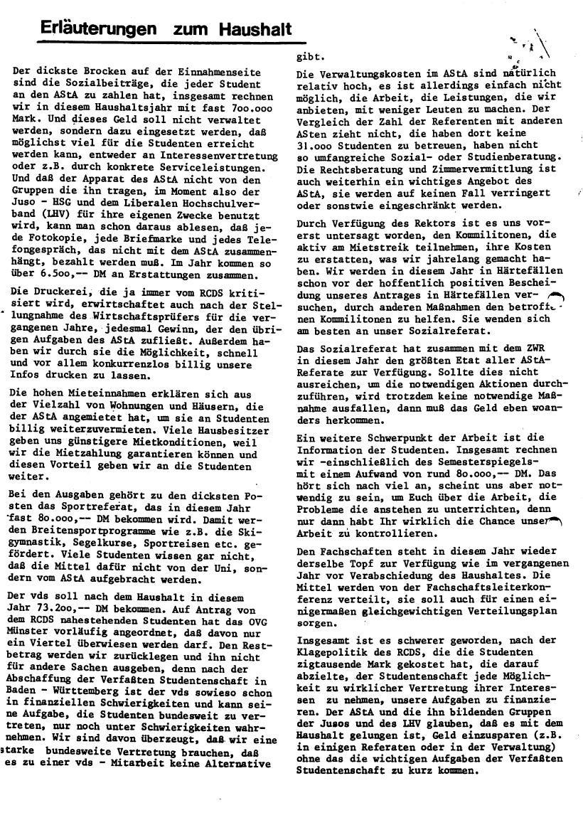 Muenster_AStA_Info_19780117_04