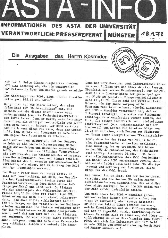 Muenster_AStA_Info_19780118_01