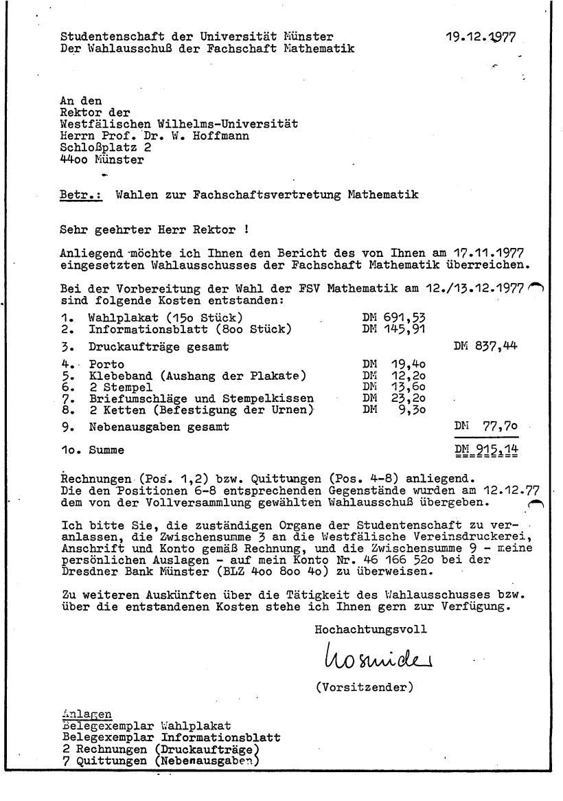 Muenster_AStA_Info_19780118_02