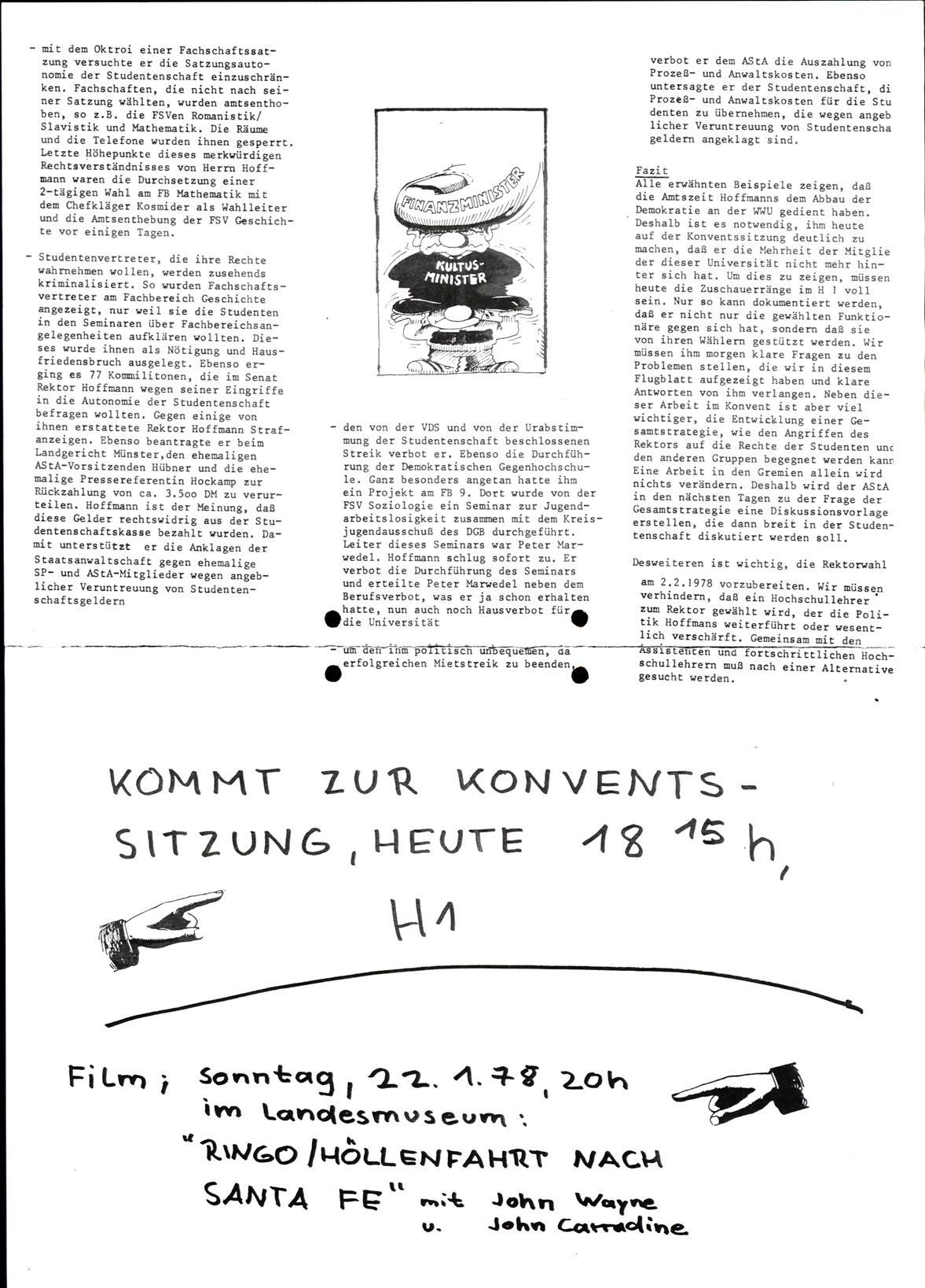 Muenster_AStA_Info_19780119_02