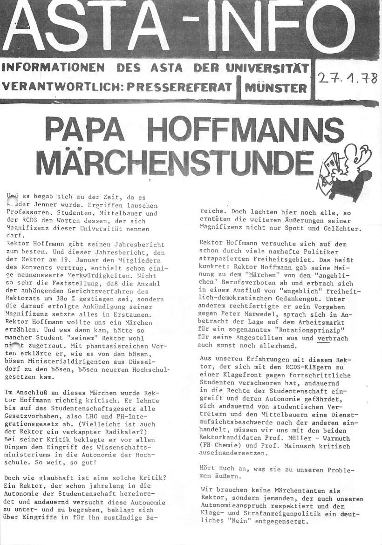 Muenster_AStA_Info_19780127_01