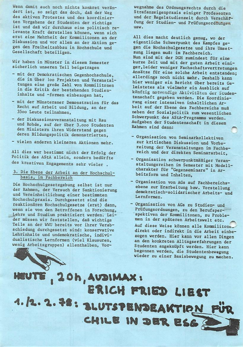 Muenster_AStA_Info_19780130_02