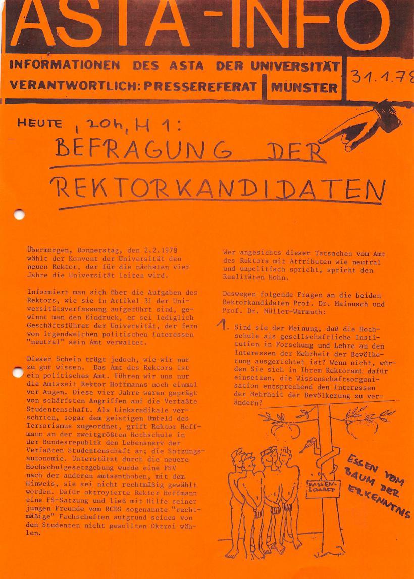 Muenster_AStA_Info_19780131_01