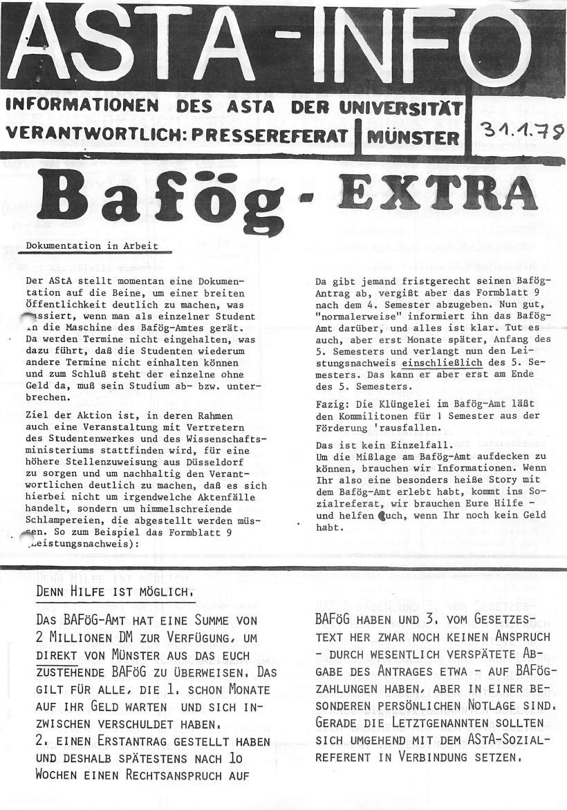 Muenster_AStA_Info_19780131a_01