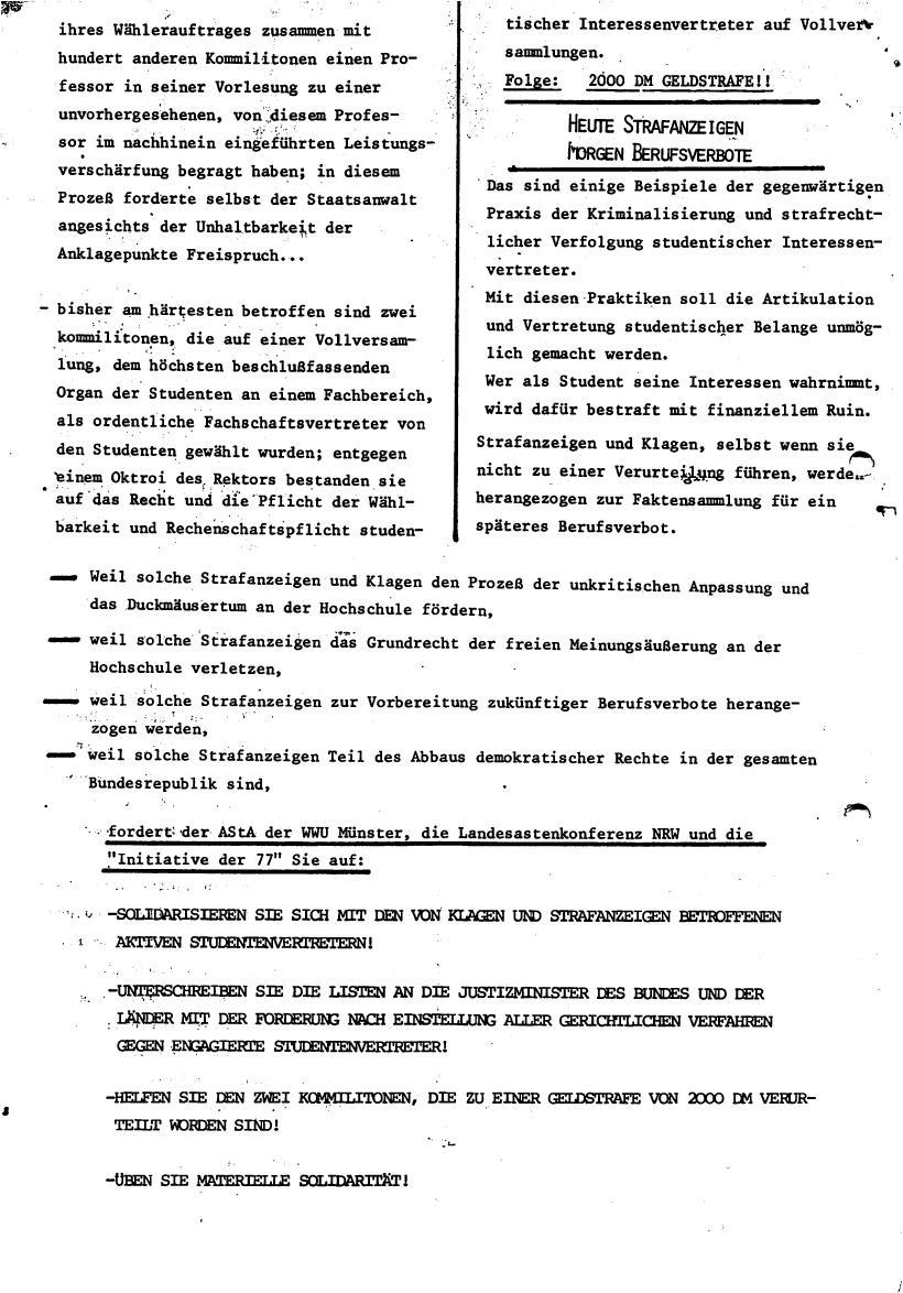 Muenster_AStA_Info_19780200_02