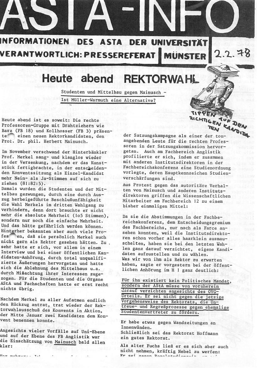 Muenster_AStA_Info_19780202_01