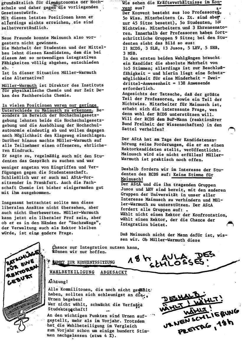 Muenster_AStA_Info_19780202_02
