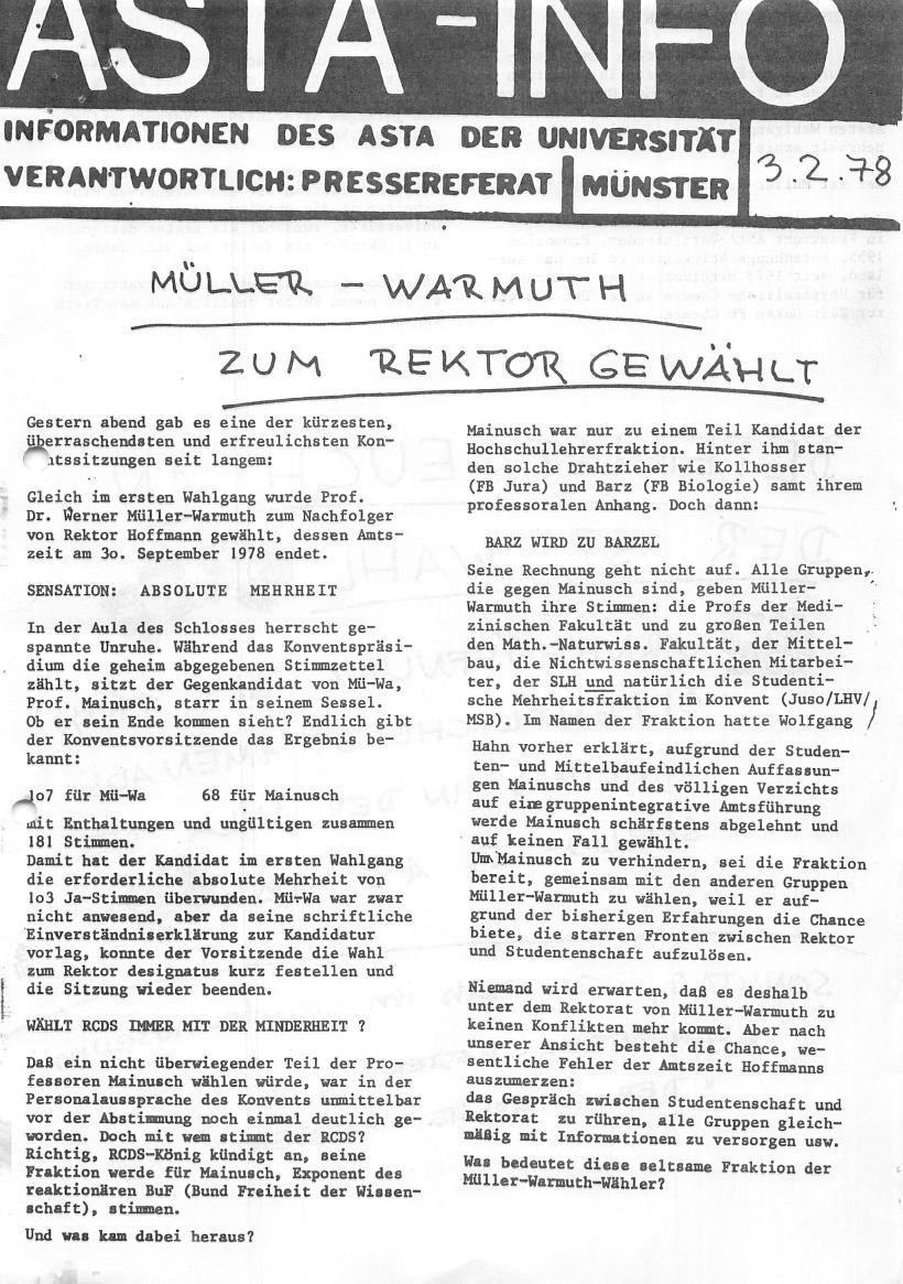 Muenster_AStA_Info_19780203_01