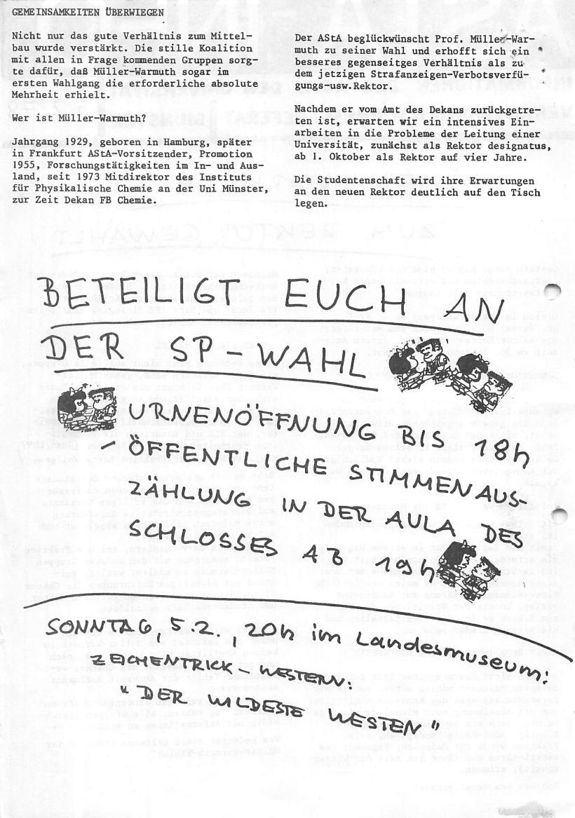 Muenster_AStA_Info_19780203_02