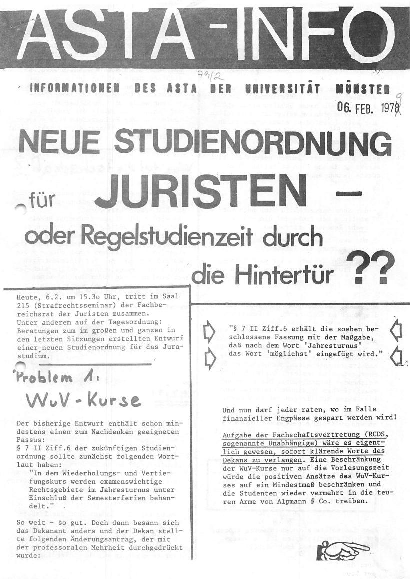 Muenster_AStA_Info_19780206_01