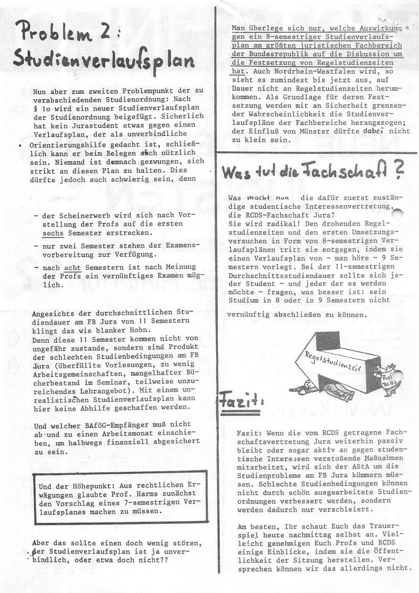 Muenster_AStA_Info_19780206_02