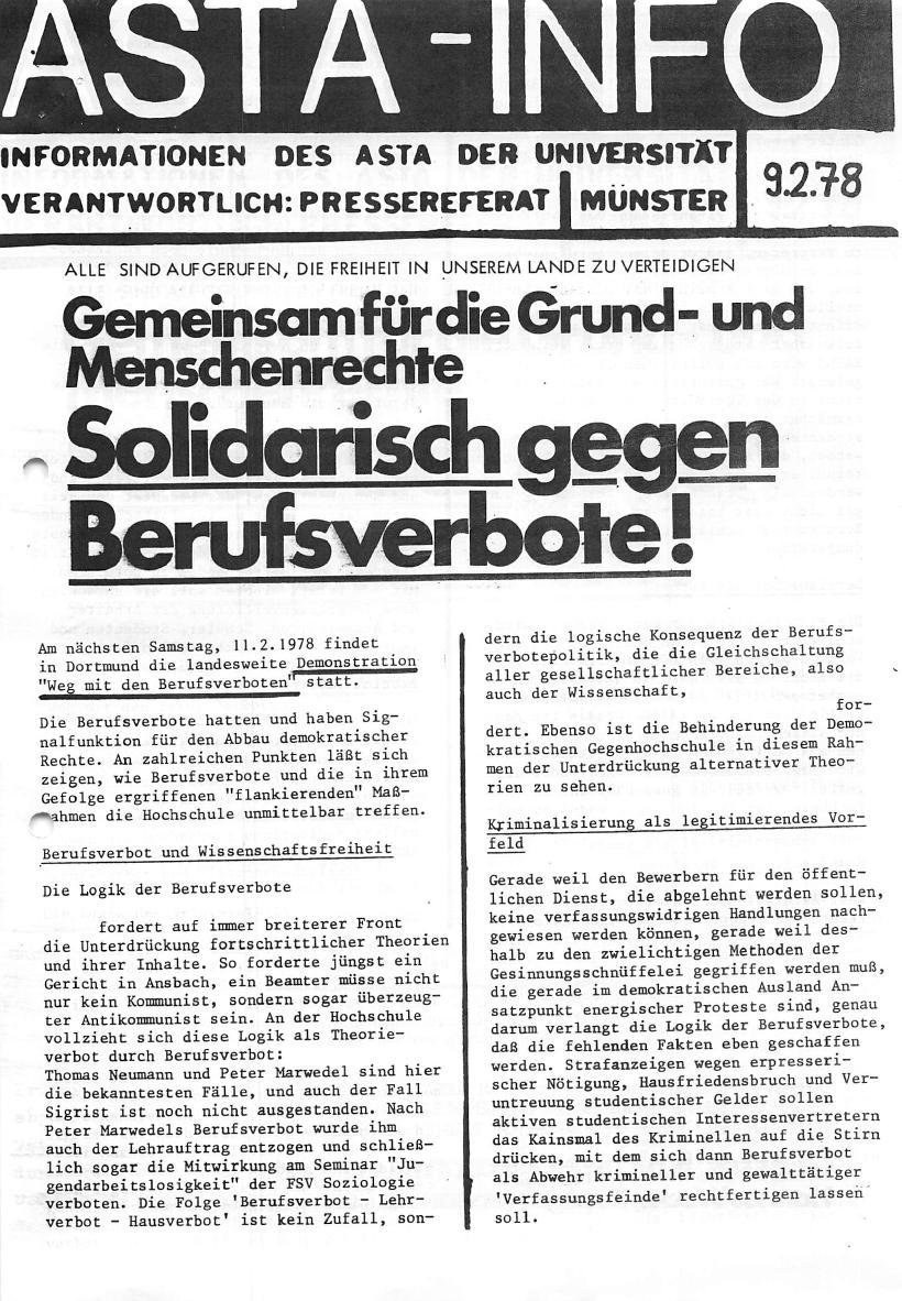 Muenster_AStA_Info_19780209_01