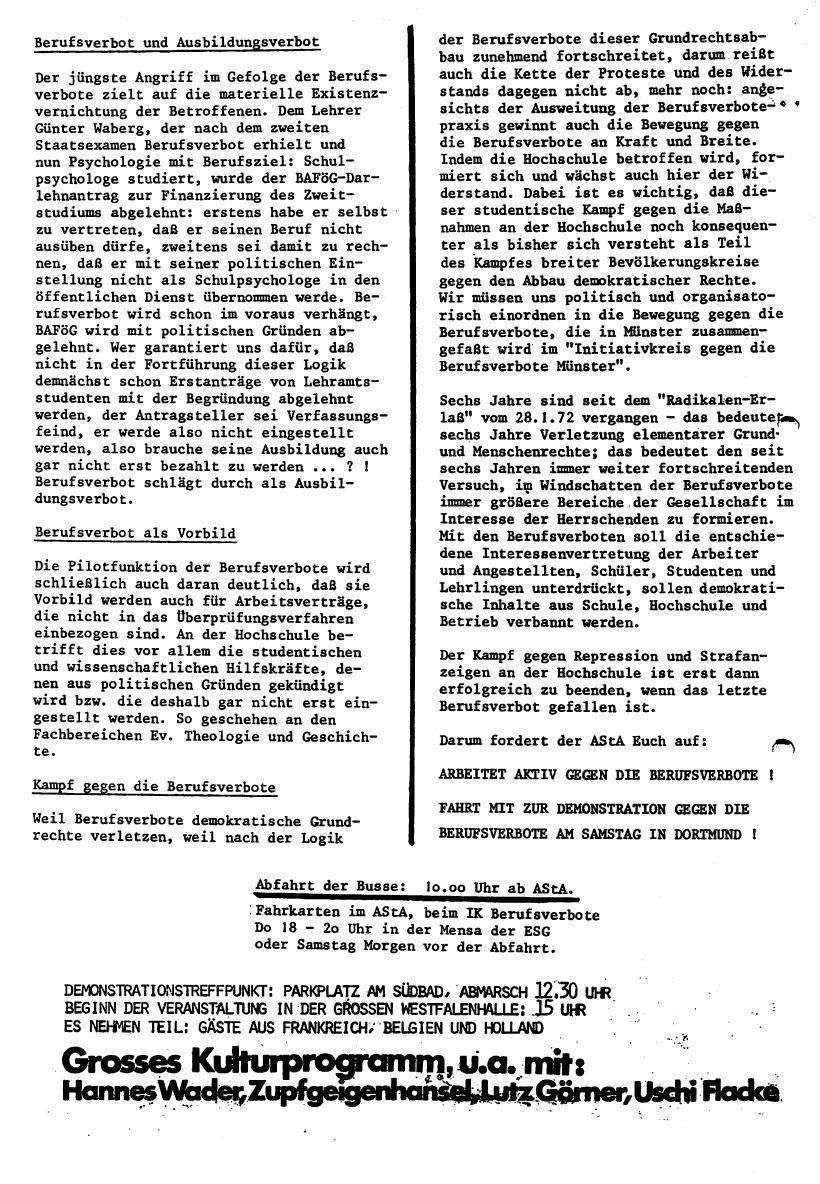 Muenster_AStA_Info_19780209_02