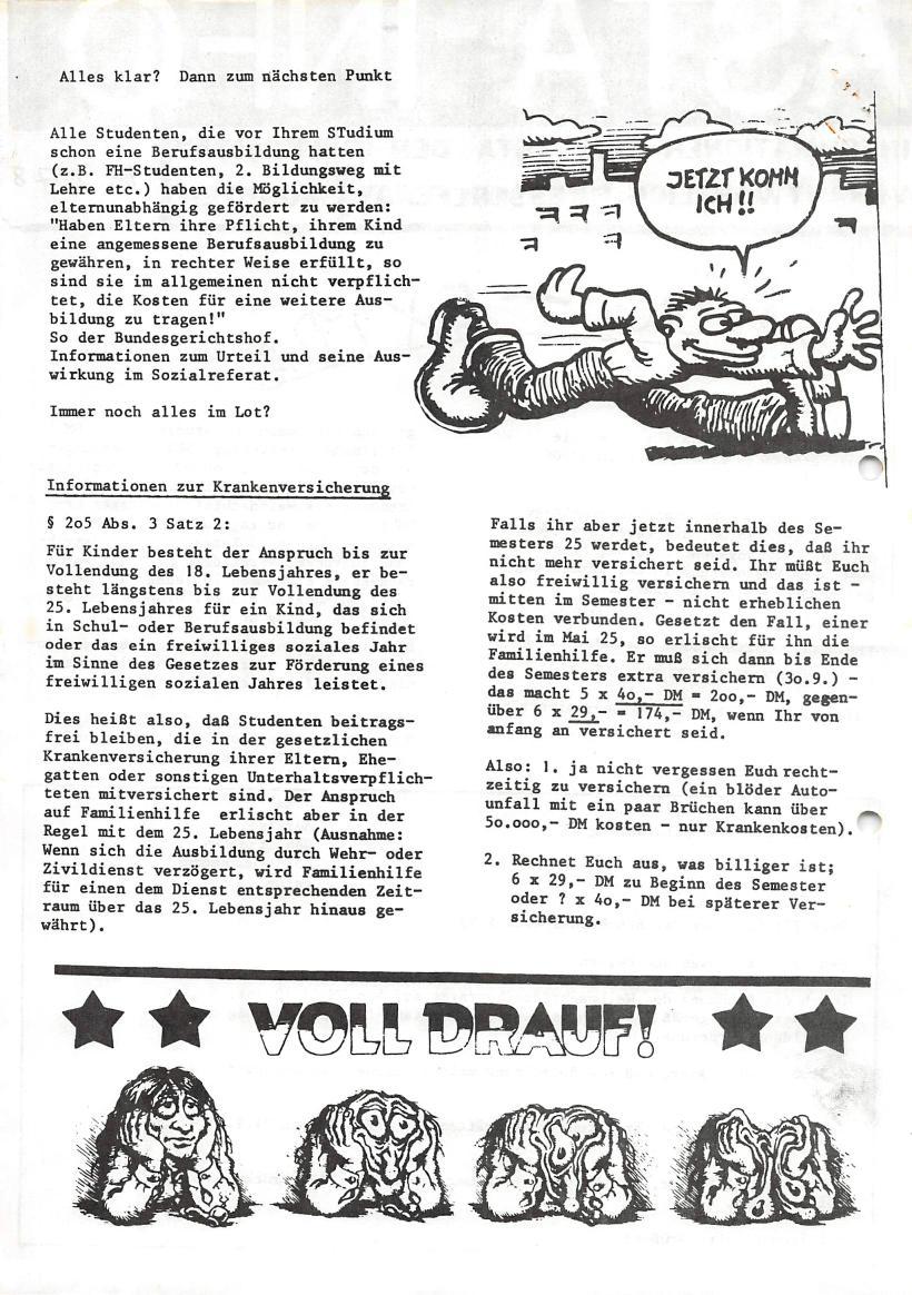 Muenster_AStA_Info_19780214_02