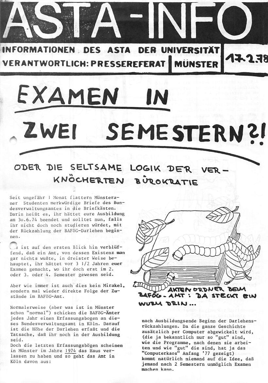 Muenster_AStA_Info_19780217_01
