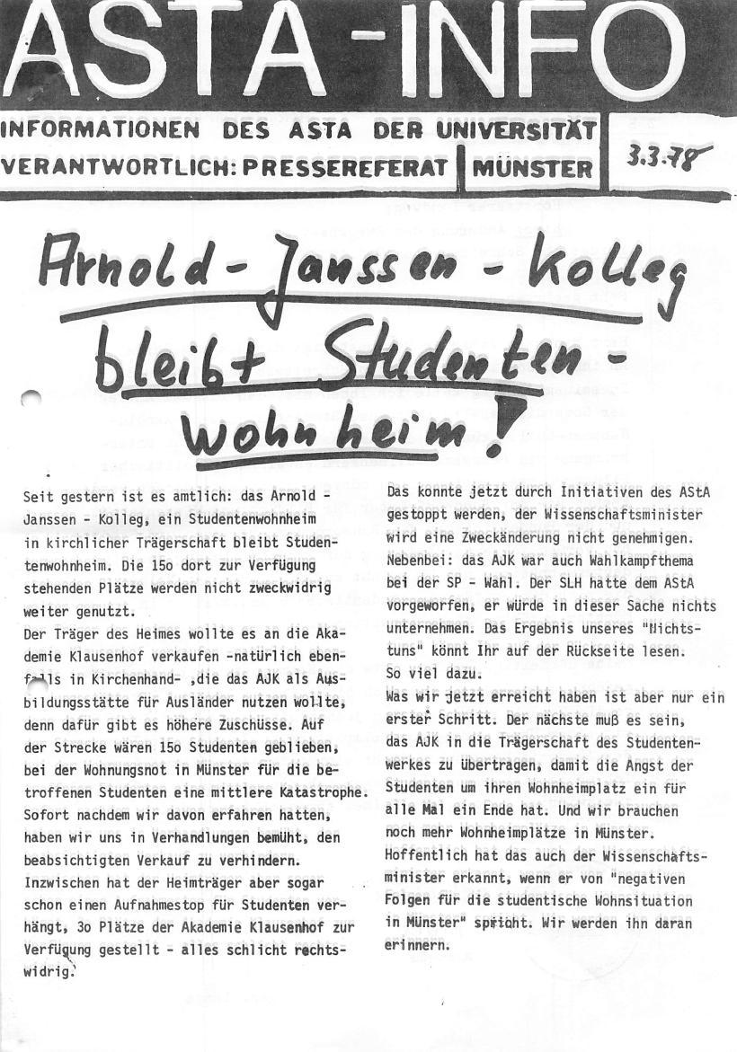 Muenster_AStA_Info_19780303_01