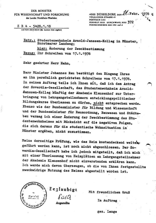 Muenster_AStA_Info_19780303_02
