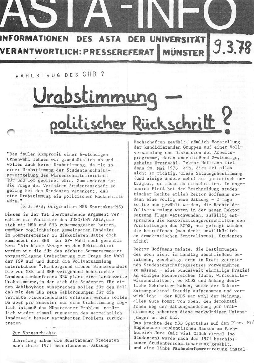 Muenster_AStA_Info_19780309_01