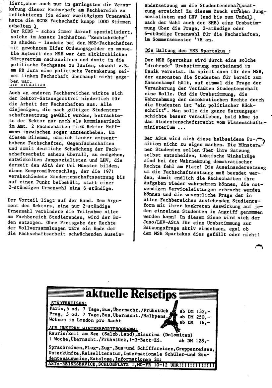 Muenster_AStA_Info_19780309_02