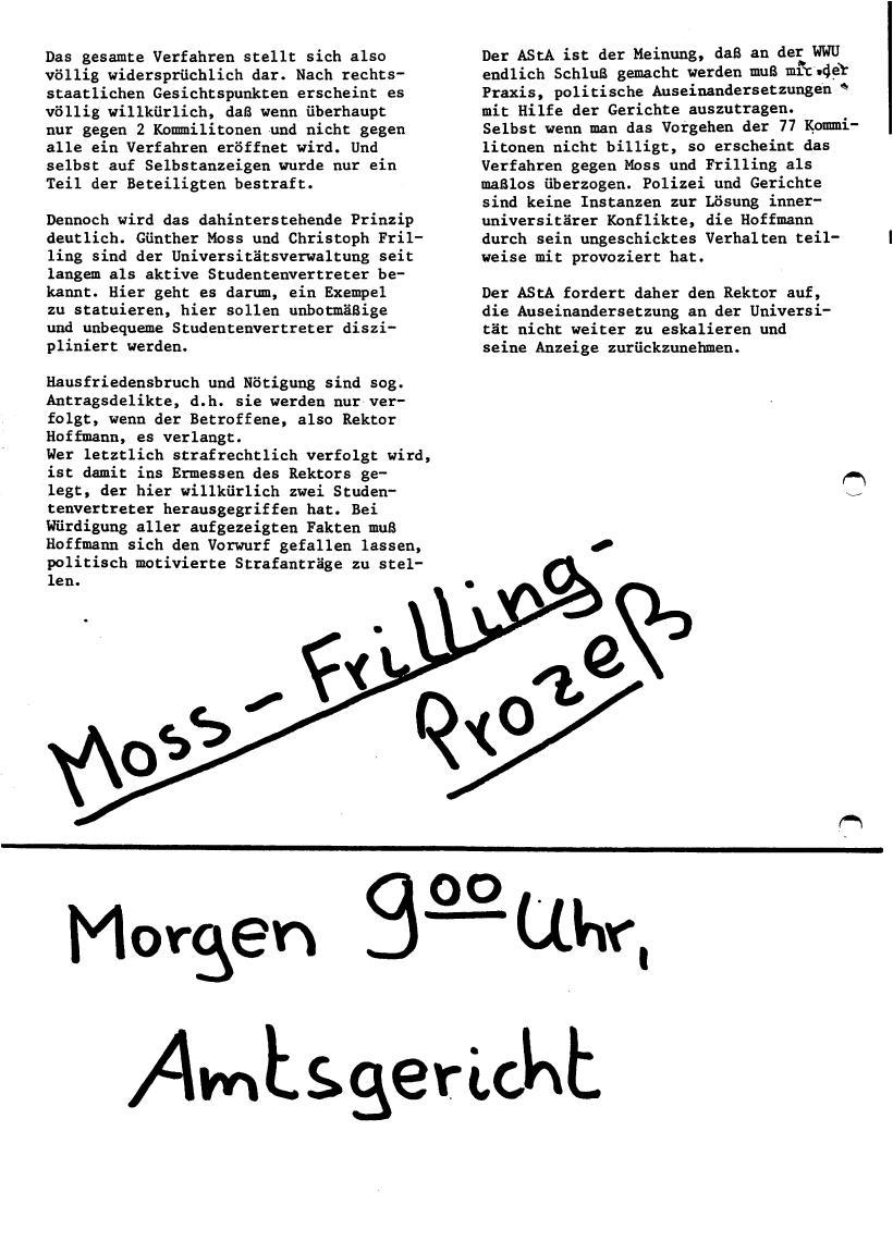 Muenster_AStA_Info_19780417_02
