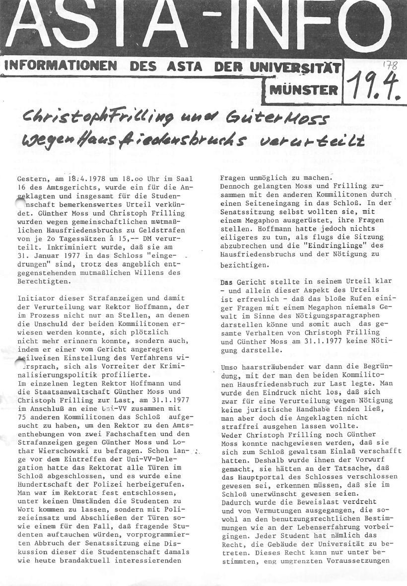 Muenster_AStA_Info_19780419_01