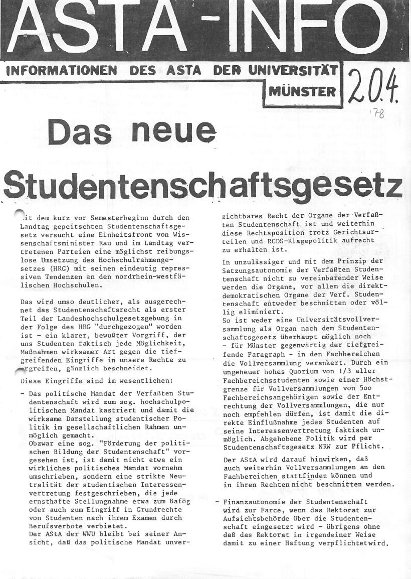 Muenster_AStA_Info_19780420_01