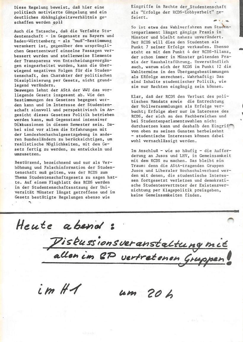 Muenster_AStA_Info_19780420_02