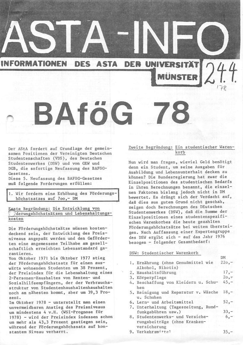 Muenster_AStA_Info_19780424_01