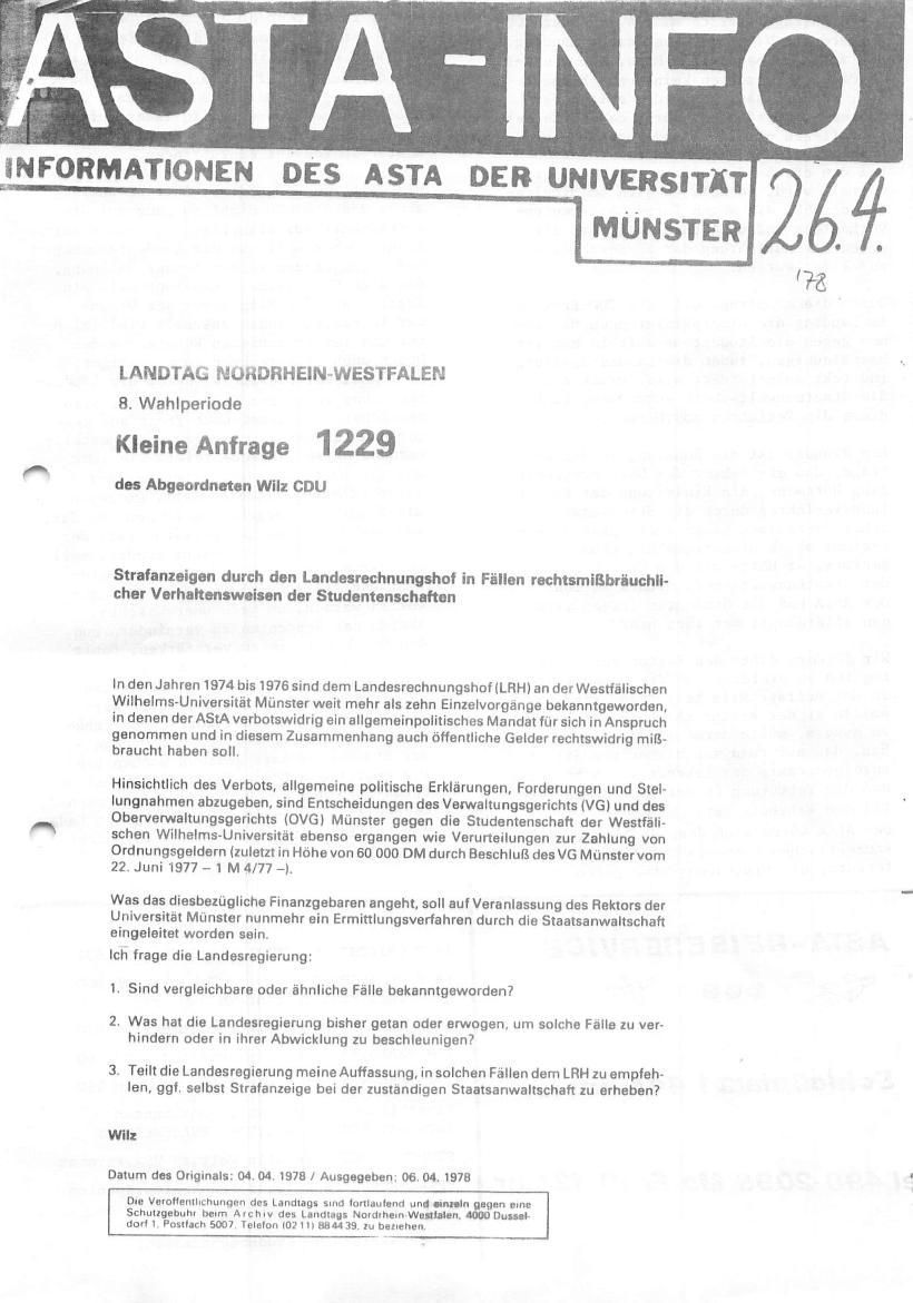 Muenster_AStA_Info_19780426_01