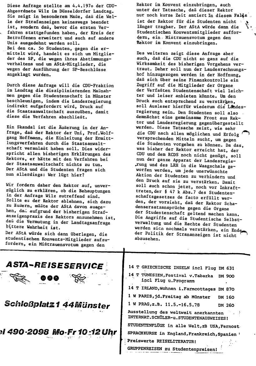 Muenster_AStA_Info_19780426_02
