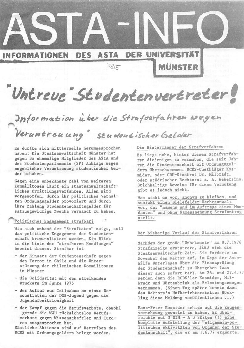 Muenster_AStA_Info_19780500_01