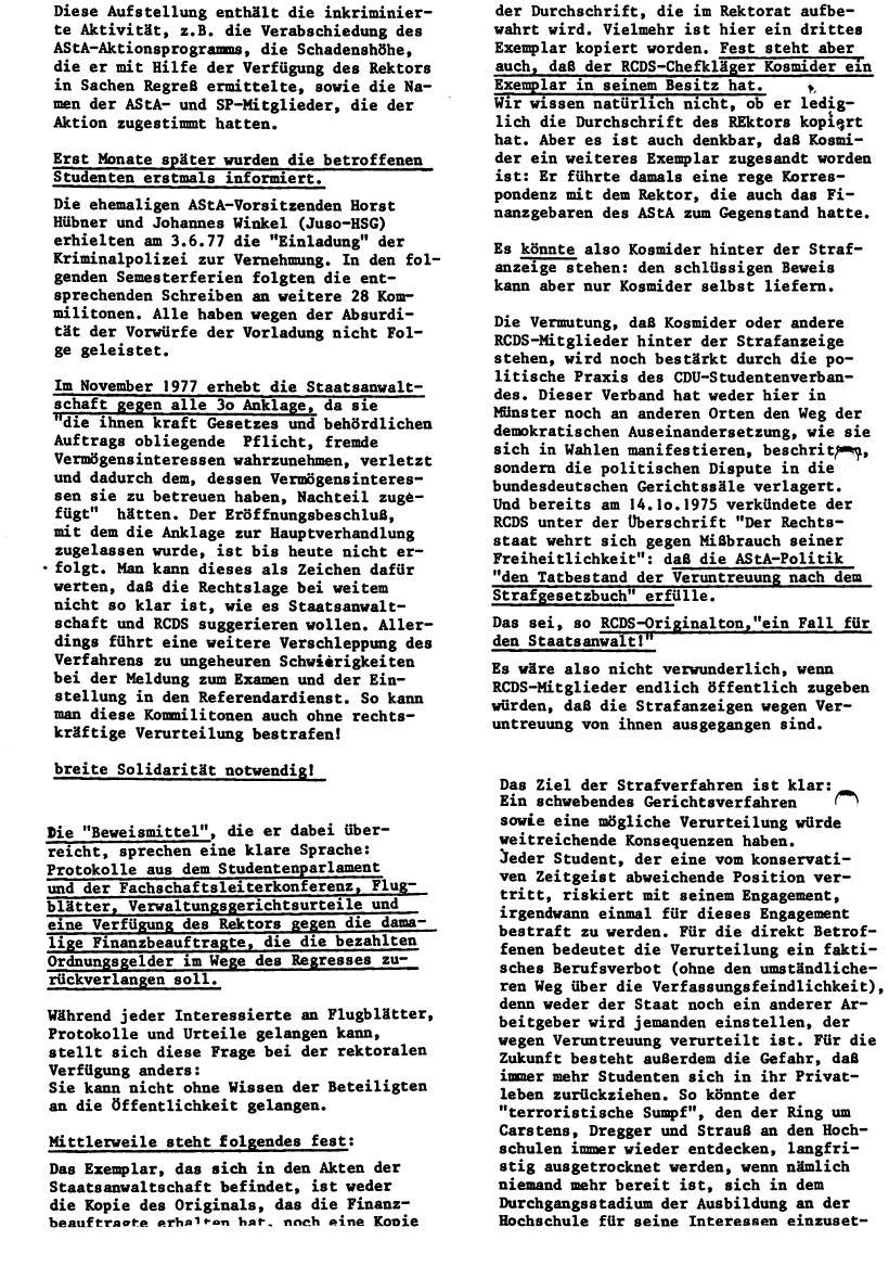 Muenster_AStA_Info_19780500_02
