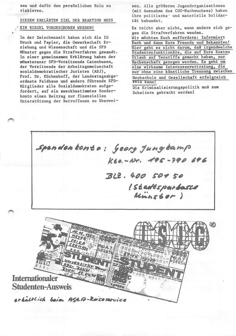 Muenster_AStA_Info_19780500_03