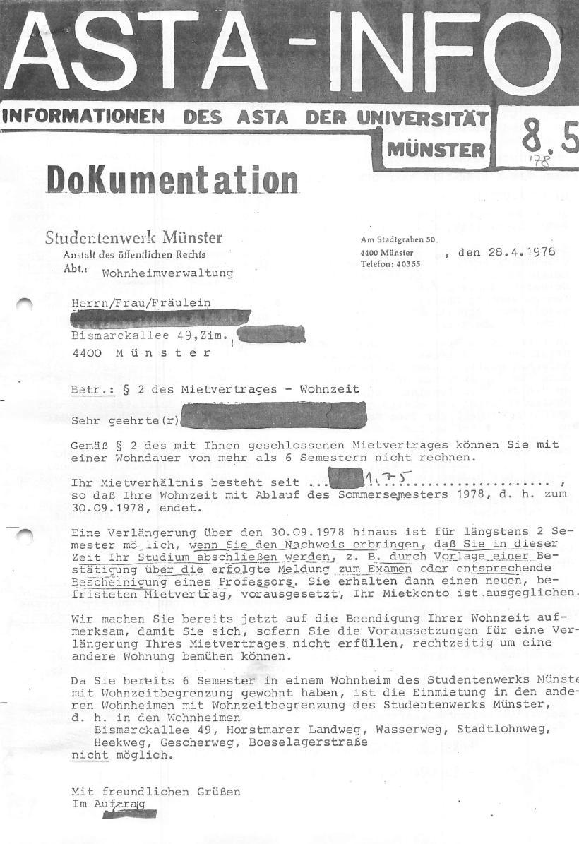 Muenster_AStA_Info_19780508_01