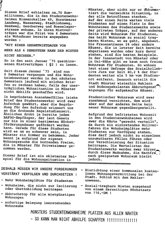 Muenster_AStA_Info_19780508_02