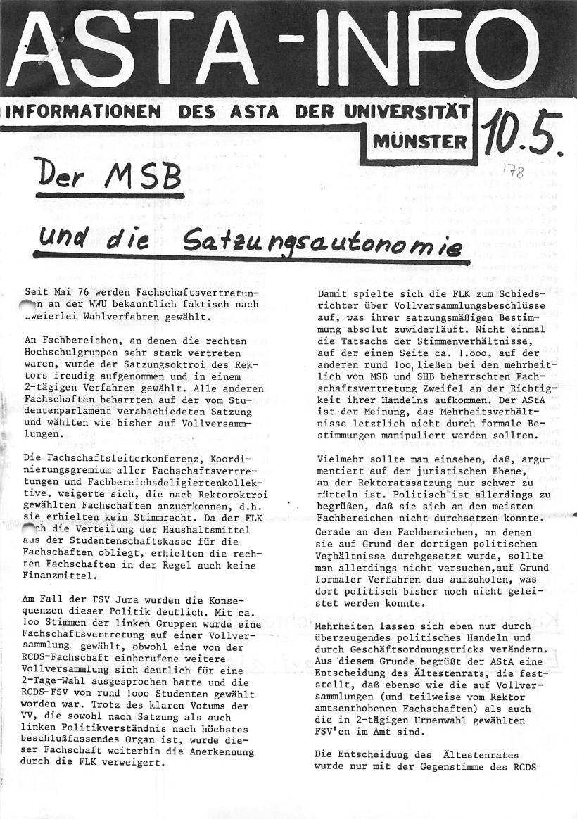 Muenster_AStA_Info_19780510_01