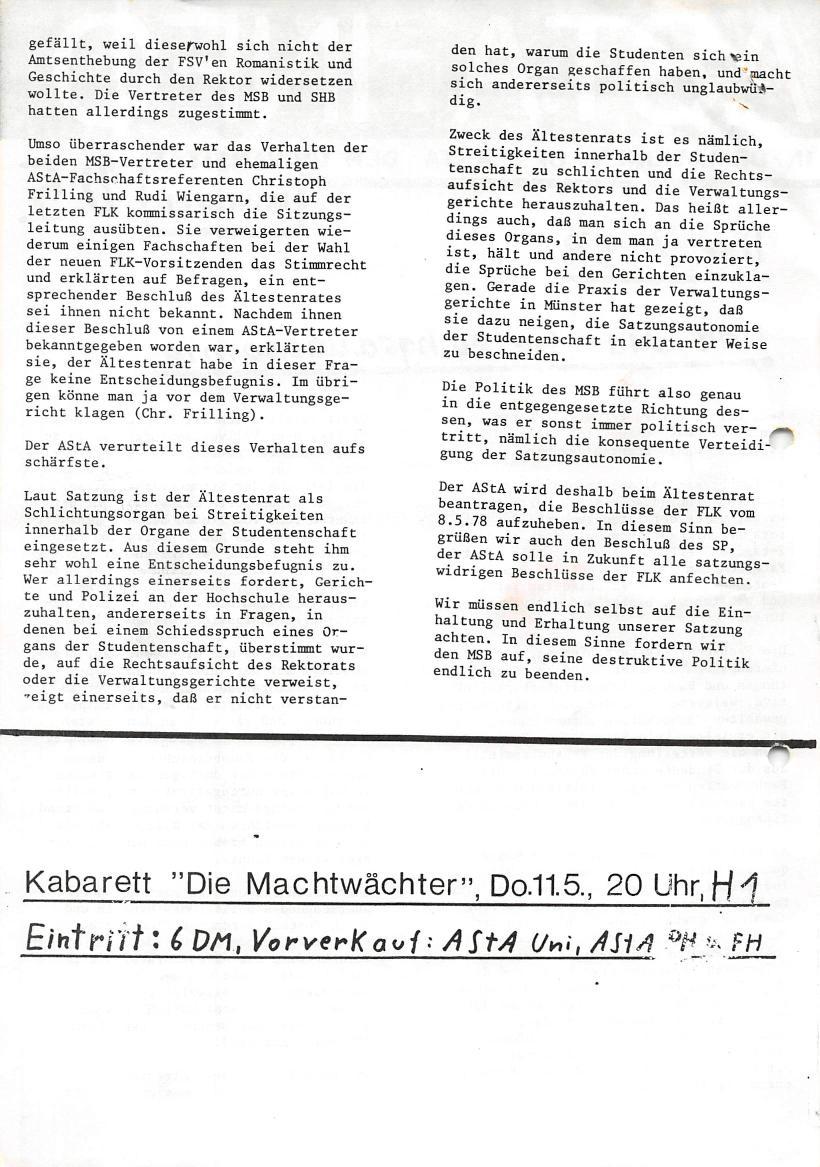 Muenster_AStA_Info_19780510_02