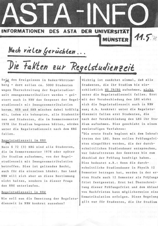 Muenster_AStA_Info_19780511_01