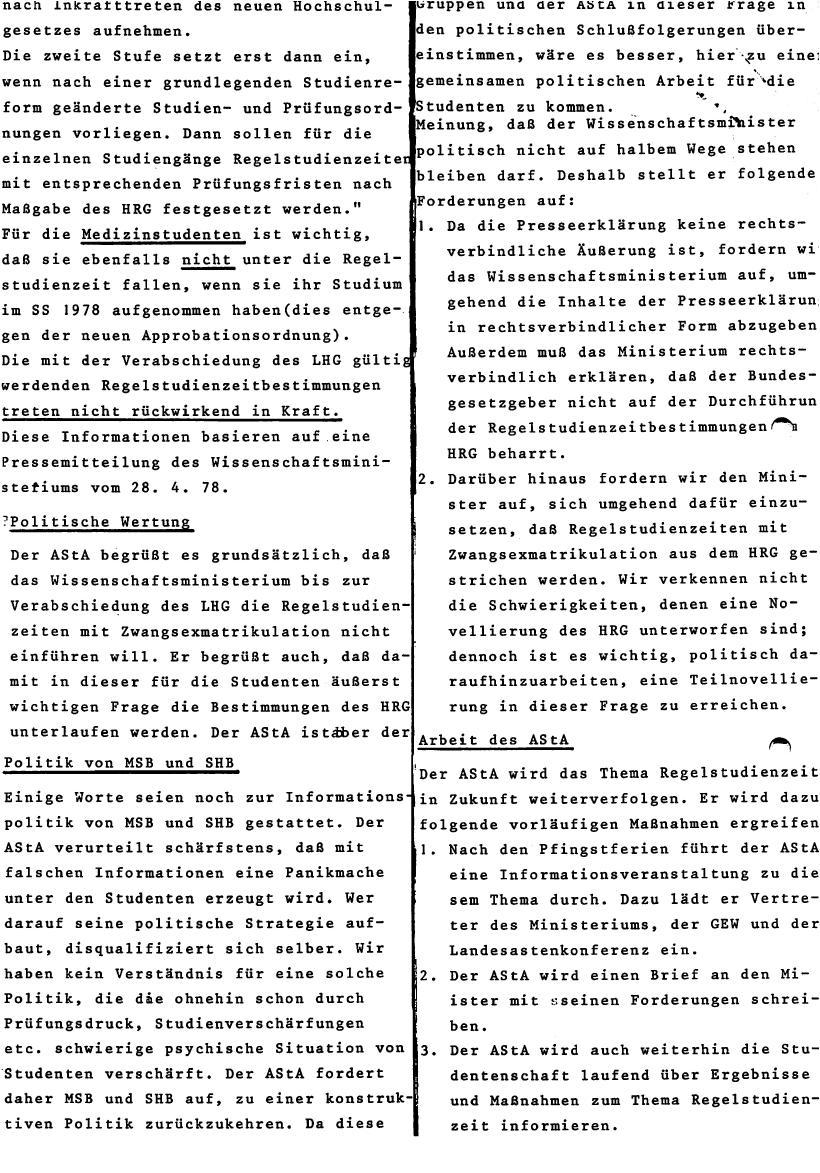 Muenster_AStA_Info_19780511_02