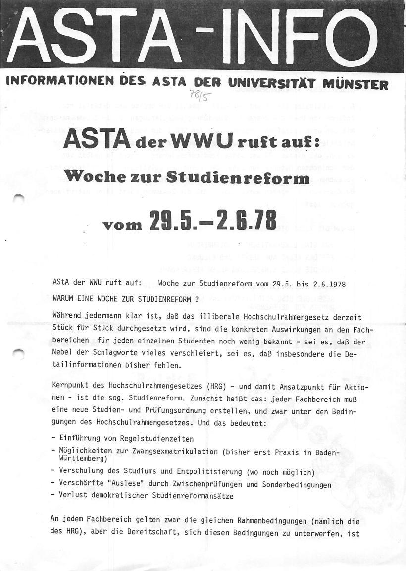 Muenster_AStA_Info_19780525_01